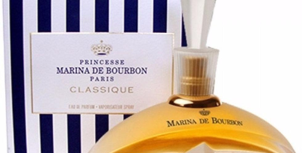 MARINA DE BOURBON EDP