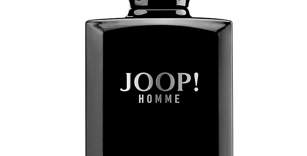 JOOP BLACK KING/ DAVIDOFF 125ML