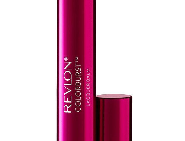 Colorbust Lacquer Balm Flirtatious / REVLON