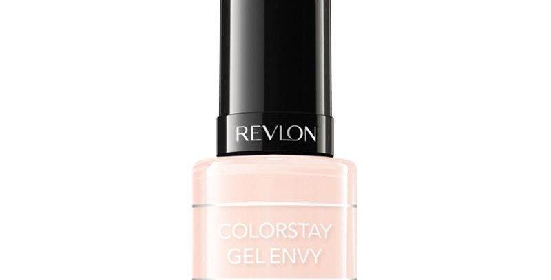 ColorStay GEL All or Nothing--BEIGE /  REVLON