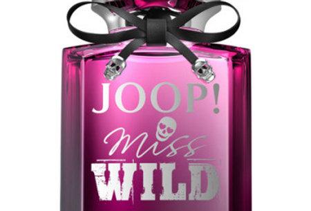 JOOP MISS WILD/ DAVIDOFF 50ML