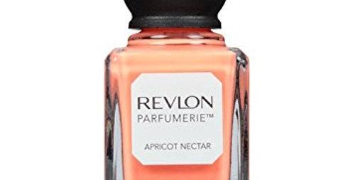 Revlon Parfumerie Apricot Nectar