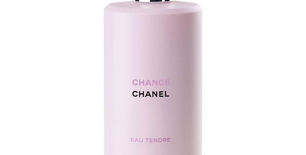 Chance Eau Fraiche Bruma Perfumada 100Ml/ CHANEL