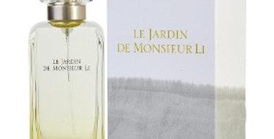 LE JARDIN DE MONSIEUR LI EDT NSP 50ML