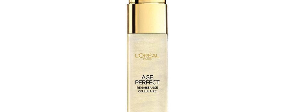 AGE PERFECT Renaissance Cellulaire P50 FRI Nuit  /L'oréal