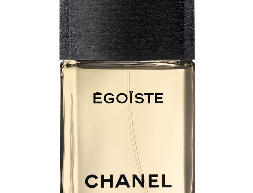 Egoiste EDT 100Ml VAP