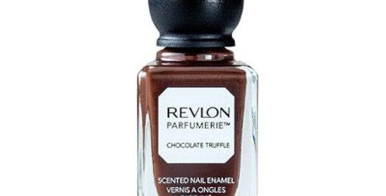 Revlon Parfumerie Chocolate Truffle