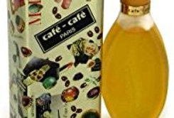Cafe Cafe Puro Iced Edt