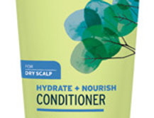 Hydrate+Nourish Conditioner / JOHN FRIEDA