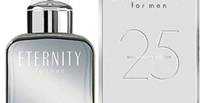 ETERNITY FOR MAN EDTI