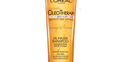 PACK OLEO THERAPY / L'oréal
