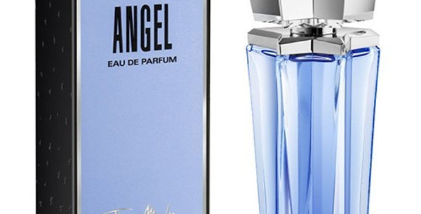Alien Edp Vap Refillable/ Mugler