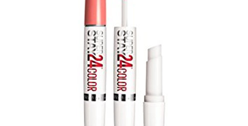 SuperStay Refresh Commited Coral   041 /MAYBELLINE