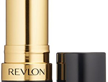 25 PINK IN THE AFTERNOON (415) / REVLON