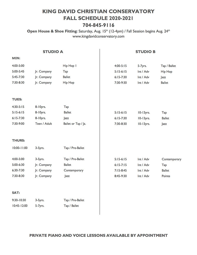Microsoft Word - Fall Sched. copy.jpg