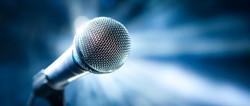 -sing-something-is-draw-something-for-singers-2e10b8fa8b.jpg