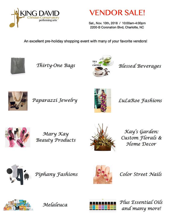 Vendor Sale Marketing Flyer.pages.jpg