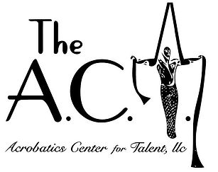 The Act Logo cropped copy.jpg