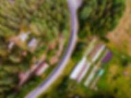2019-08-11 drönarbild.jpg