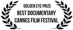 golden eye cannes.jpg