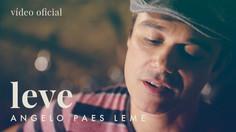 Vídeo Clipe Leve 2017