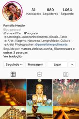 Pamella Herpio