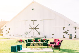 KelleyWilliamsPhotography_TheWhiteBarn (