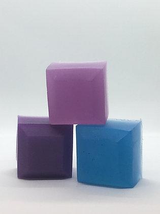 Minibar Cube