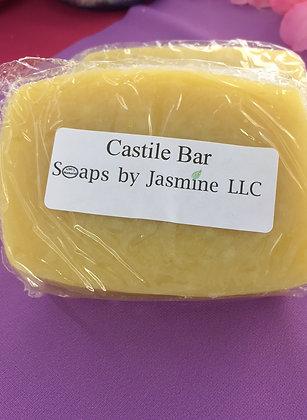 Castile Bar