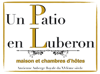 logo patio.png