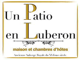 logo patio.png