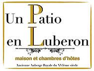 Logo Patio 2020.001.jpeg