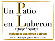 Logo Patio 2020.001.jpeg