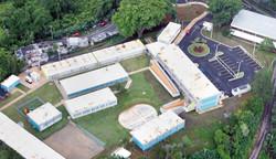 Comerio School