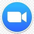 png-transparent-zoom-video-communication