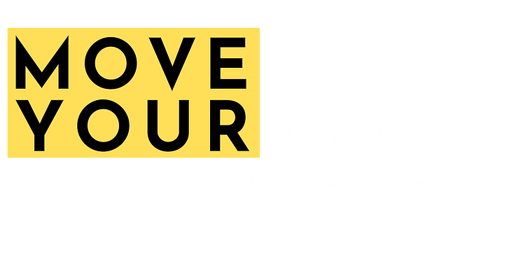 MOVE YOUR ASK (13).png