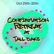 Confirmation Retreat.png