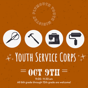 Youth Service Corps.png