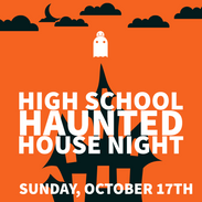 haunted house save the date (1).png