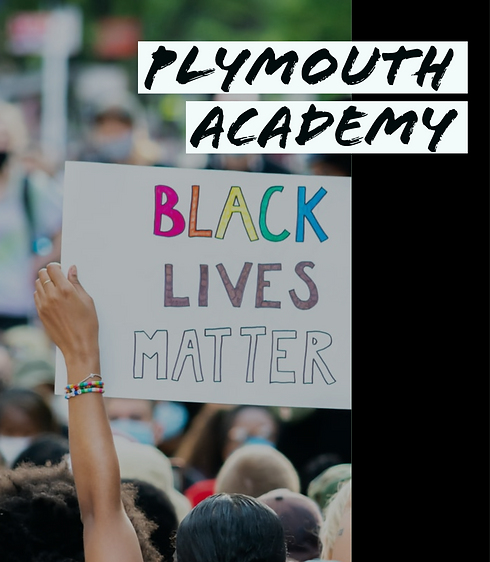 Plymouth Academy (1).png