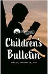 1-24-21 Kids Digital Bulletin.png