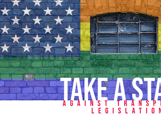 The Push for Equality in Kansas