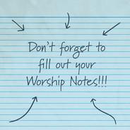 Worship Notes.jpg