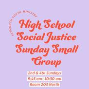 HS Social Justice Group.jpg