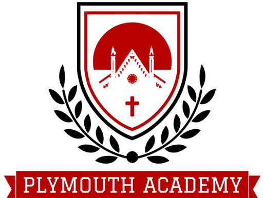 Plymouth Academy