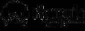 black logo on transparent.png