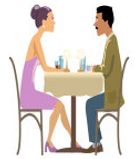 Restaurant icon 2.png