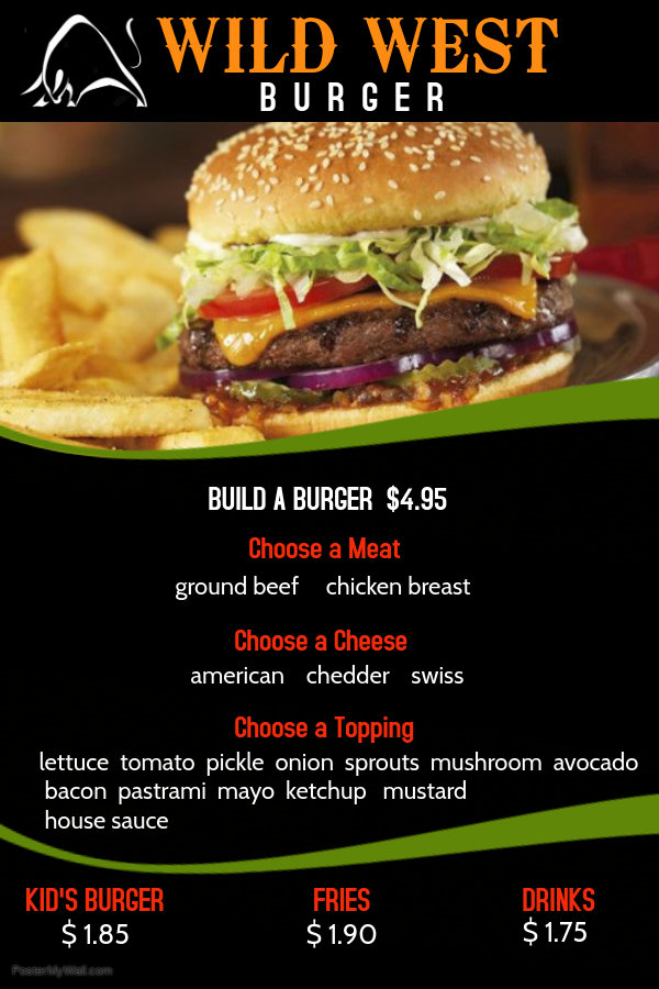WW Burger - Made with PosterMyWall.jpg