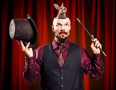 Utah Magicians.jpg