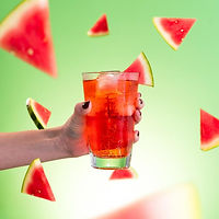 soda watermelon.jpg